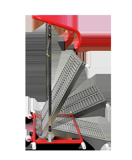 Treadmill 2.png