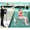 Submersible Chair