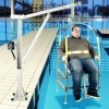 Submersible Chair XXL