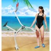 Vélo de plage, Beach bike