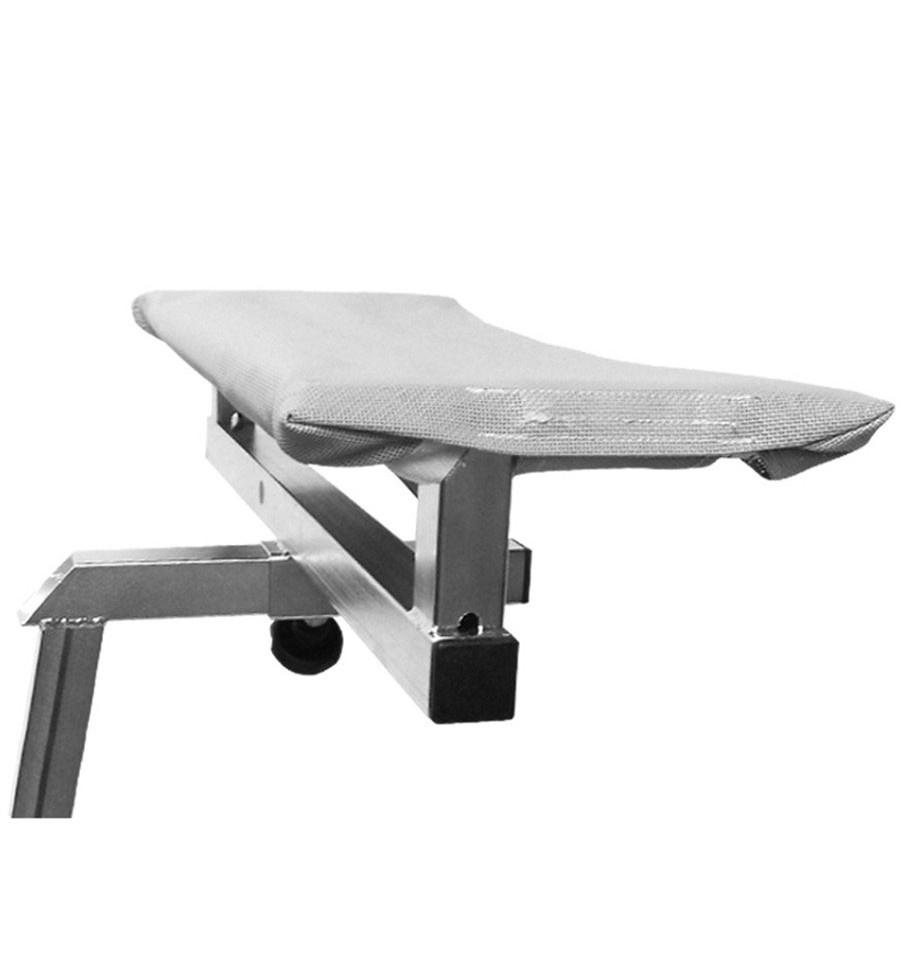 Extra breiter sattel for Extra breiter sessel