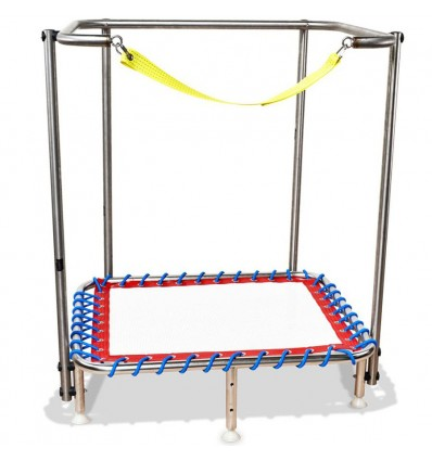 Medical Mini Trampoline