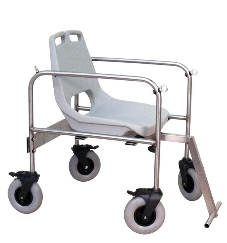 fauteuil immergeable l vateurs handicap accessibilit. Black Bedroom Furniture Sets. Home Design Ideas