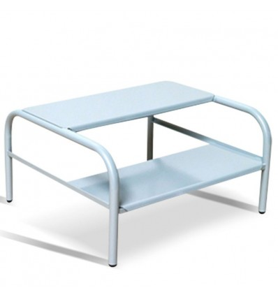 marche pied de piscine. Black Bedroom Furniture Sets. Home Design Ideas