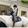 Lève cavalier pour handicapé