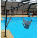 Pool Lifts