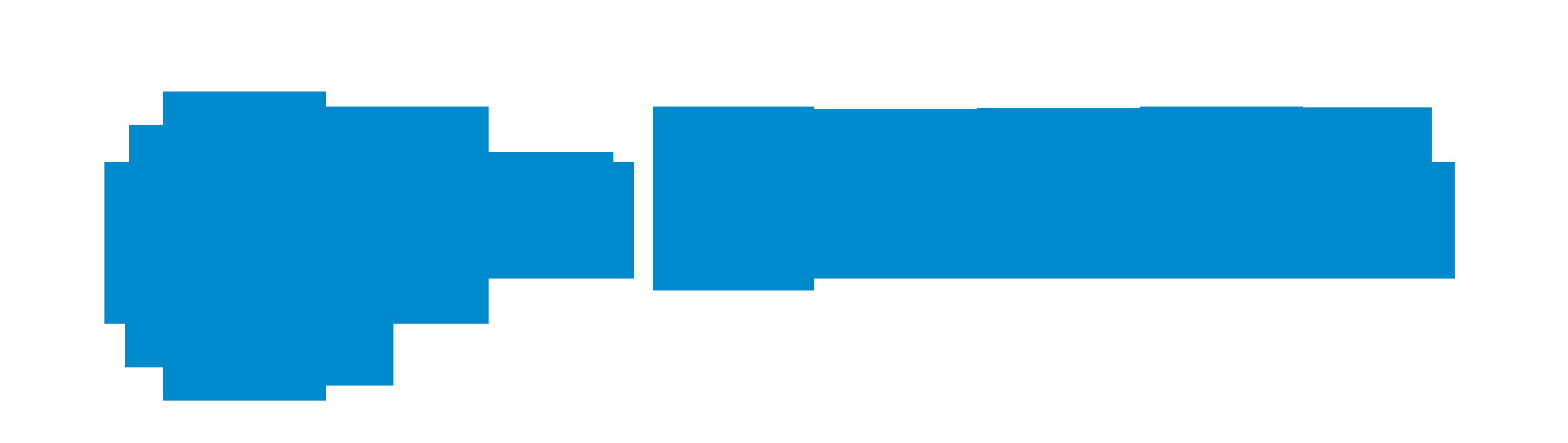 logo Archimède.png