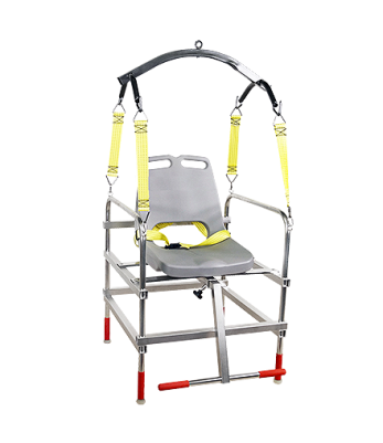 submersible chair XXL 4.png