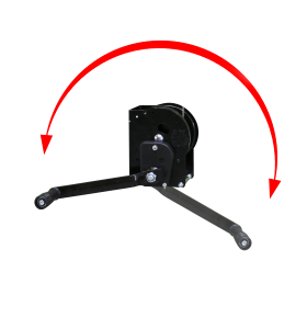 winch lift on the wharf 5.png
