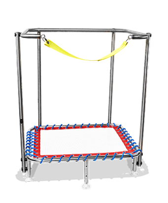 Medical mini trampoline 1.png