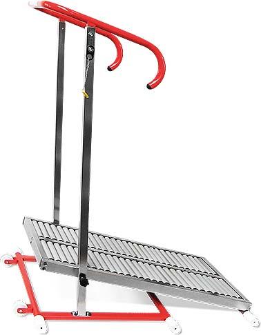 Treadmill 7.jpg