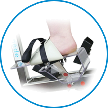 aquabike-optima-pro-wrap-pedal.png